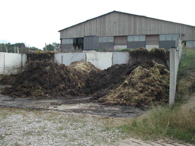B timents chambre d 39 agriculture du lot for Permis de construire en zone agricole