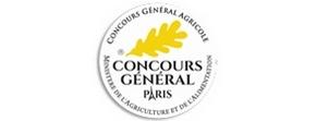 Concours Général Agricole 2018