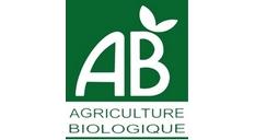 Agriculture biologique chambre d 39 agriculture lot - Logo chambre agriculture ...