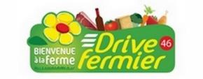 Drive fermier Cahors